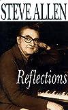Reflections (0879759046) by Allen, Steve