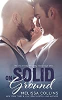 On Solid Ground (English Edition)