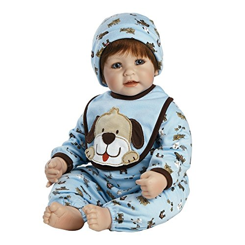 Adora Baby Doll, 20 inch