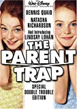 The Parent Trap (Special Double Trouble Edition)