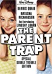 The Parent Trap Special Double Troubl...