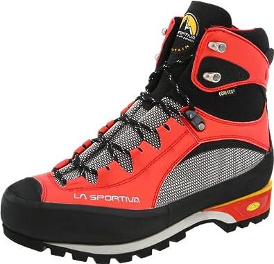 Buy La Sportiva Trango S Evo GTX Mountaineering Boot - Mens by La Sportiva