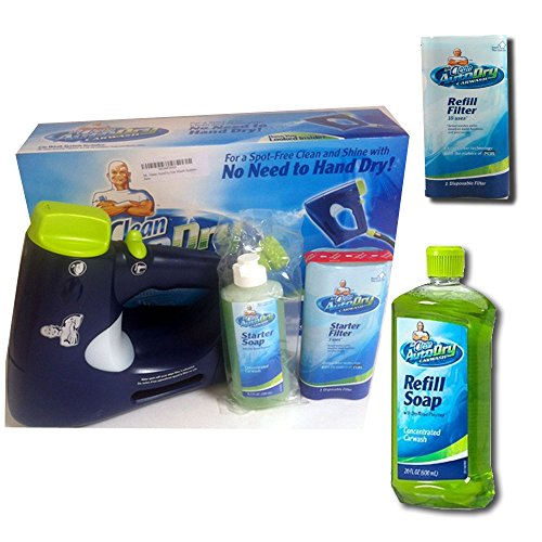 mr-clean-autodry-carwash-system-with-refill-supplies-package