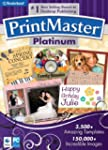 ENCORE - SOFTWARE PRINTMASTER PLATINU...