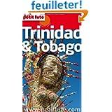 Petit Futé Trinidad et Tobago