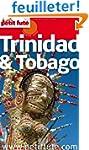 Petit Fut� Trinidad et Tobago