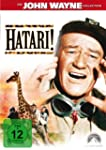 Hatari!