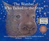 Wombat Who Talked to the Stars