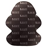 Unisex Tactical 5.11 Flex Easily Protection Kneepads