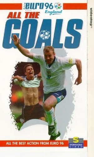euro-96-all-the-goals-vhs