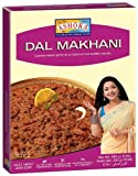 Ashoka Dal Makhani 280 g (Pack of 10)