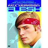 Flesh ~ Joe Dallesandro