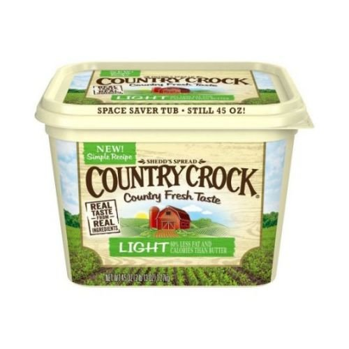 country-crock-light-vegetable-oil-spread-45-ounce-12-per-case