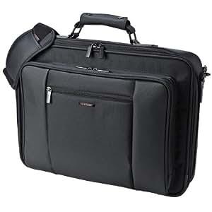 サンワサプライ スマートビジネス 17インチ BAG-PR7N