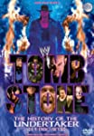 WWE - Tombstone - The History Of The...