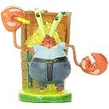 Pennplax Mini Mr Krabs
