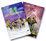 echange, troc Ghostbusters 1 & 2 [Import USA Zone 1]