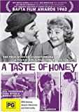 A Taste of Honey DVD