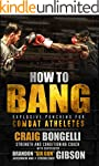 How To Bang: Explosive Punching For C...