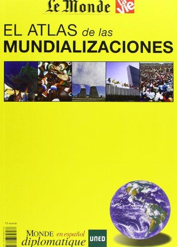 Atlas de las mundializaciones, el