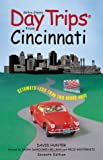 Day Trips from Cincinnati, 7th: Getaways Less than Two Hours Away (Day Trips Series) (0762727497) by Winternitz, Felix