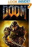 Doom - Game Guide