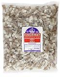 Kingsway Cola Bottles (500g bag)