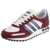 Adidas Originals mens LA trainer UK 6