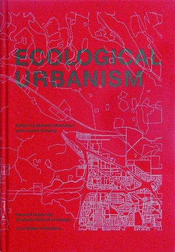 Ecological-Urbanism
