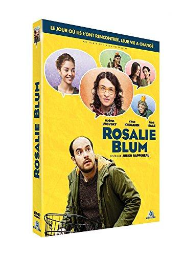 """<a href=""""/node/39501"""">Rosalie Blum</a>"""