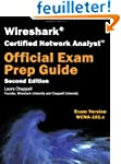 Wireshark Certified Network Analyst E...