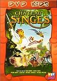 echange, troc Le Château des singes