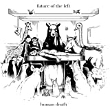 Human Death