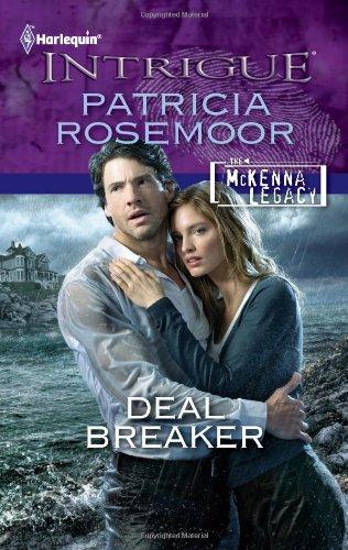 Image of Deal Breaker