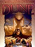 img - for Dune: Chronicles of the Imperium (Core Game) book / textbook / text book