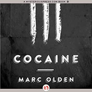 Cocaine Audiobook