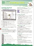 Microsoft-FrontPage-2002-Quick-Source-Guide