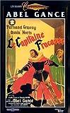 echange, troc Le Capitaine Fracasse [VHS]