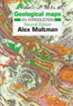 Geological Maps: An Introduction (2nd...