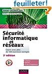 S�curit� informatique et r�seaux - 3e...