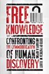 Free Knowledge: Confronting the Commo...