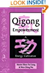 Qigong Empowerment