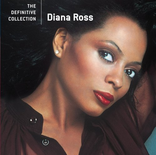 Diana Ross - 25 Years of #1 Hits Disc 3 - Zortam Music