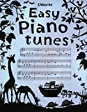 Easy Piano Tunes (Usborne Music Books) (0746086970) by Kirsteen Rogers