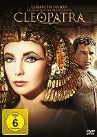 Cleopatra - Doppel DVD