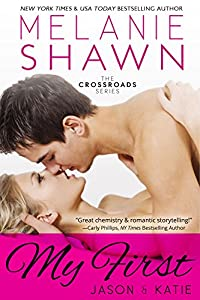 http://www.freeebooksdaily.com/2014/10/my-first-jason-katie-by-melanie-shawn.html