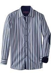 Isaac Michael Big Boys' Cliff Shirt