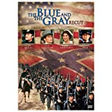 The Blue and the Gray (Recut) (Sous-titres fran�ais)by Stacy Keach