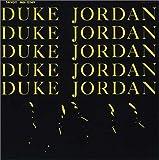 echange, troc Duke Jordan - Trio & Quintet