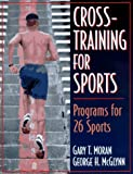img - for Cross-Training For Sports book / textbook / text book